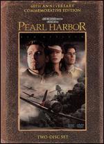 Pearl Harbor [60th Anniversary Commemorative Edition] [2 Discs]