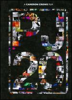 Pearl Jam Twenty [Deluxe Edition] [3 Discs]