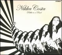 Pebble to a Pearl - Nikka Costa