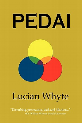 Pedai - Whyte, Lucian