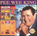 Pee Wee King's Biggest Hits/Country Barn Dance