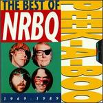 Peek-A-Boo: The Best of NRBQ (1969-1989)