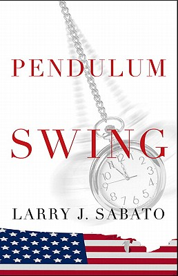 Pendulum Swing - Sabato, Larry