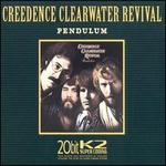 Pendulum - Creedence Clearwater Revival