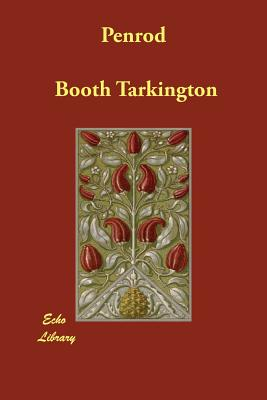 Penrod - Tarkington, Booth