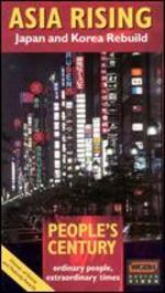 People's Century: Asia Rising - Japan and Korea Rebuild