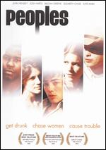Peoples - Joseph Ardery