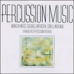 Percussion Music
