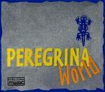 Peregrina World