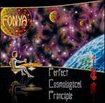 Perfect Cosmological Principle