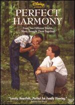 Perfect Harmony - Will MacKenzie