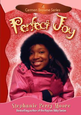 Perfect Joy - Moore, Stephanie Perry