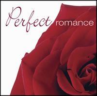 Perfect Romance -