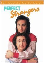 Perfect Strangers: Season 04