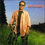 Perfectly Good Guitar - John Hiatt