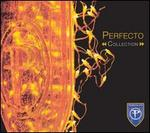 Perfecto Collect2ion