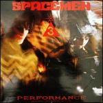 Performance [180g Vinyl]