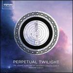 Perpetual Twilight