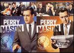 Perry Mason: Season 01