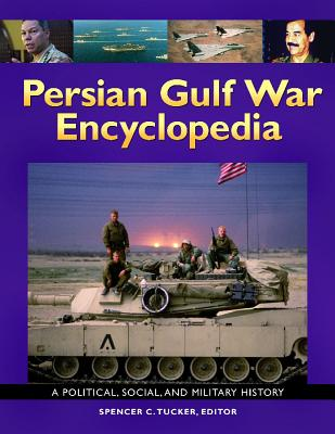 a history of the persian gulf war in the middle east The gulf war was a major conflict the persian gulf region in the middle east between coalition forces from 34 countries led by the united states against iraq the gulf war was also known under other names, such as the persian gulf war, first gulf war, kuwait war, first iraq war, or the iraq war.