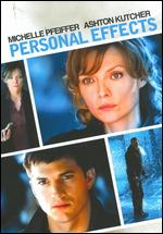 Personal Effects - David Hollander