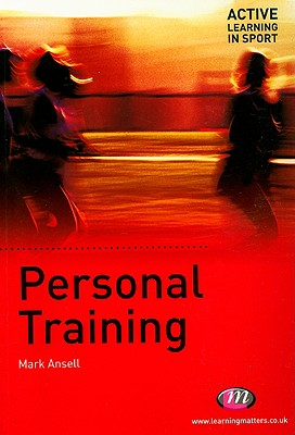 Personal Training - Ansell, Mark