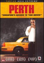 Perth - Djinn