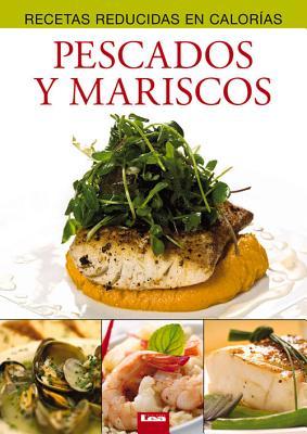 Pescados y Mariscos - Casalins, Eduardo