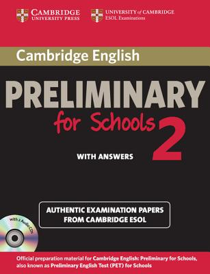 9781107603127: PET Practice Tests: Cambridge English Preliminary for