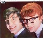 Peter and Gordon [UK]