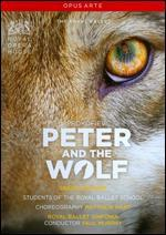 Peter and the Wolf (The Royal Ballet)