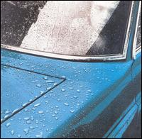 Peter Gabriel [1] - Peter Gabriel