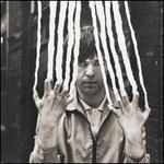 Peter Gabriel [2]: Scratch