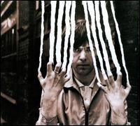 Peter Gabriel [2] - Peter Gabriel