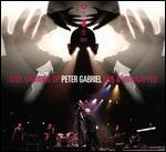 Peter Gabriel: Still Growing Up - Live & Unwrapped [2 Discs]