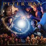 Peter Pan [Original 1950 Broadway Cast]
