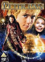 Peter Pan [WS]