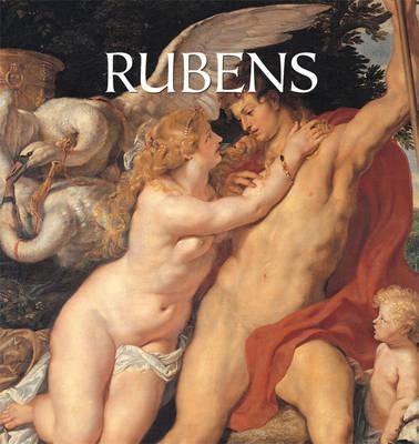 Peter Paul Rubens - Calosse, Jp A