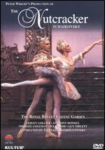 Peter Wright's Production of The Nutcracker - The Royal Ballet Covent Garden