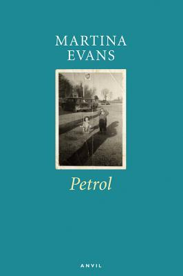 Petrol - Evans, Martina
