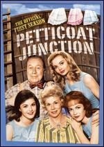 Petticoat Junction: The Official First Season [5 Discs]