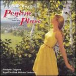 Peyton Place [Original Score]