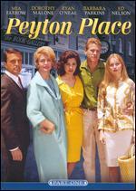Peyton Place: Season 01