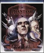 Phantasm [Blu-ray] - Don Coscarelli