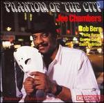 Phantom of the City