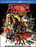 Phantom of the Paradise [Collector's Edition] - Brian De Palma