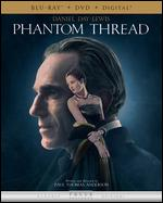 Phantom Thread [Blu-ray] - Paul Thomas Anderson
