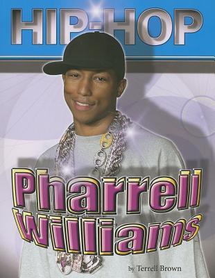 Pharell Williams - Brown, Terrell