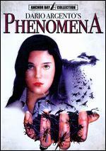 Phenomena [Special Edition]