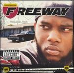 Philadelphia Freeway - Freeway
